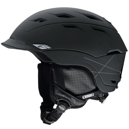 Smith Variance Helmet (Men's) -
