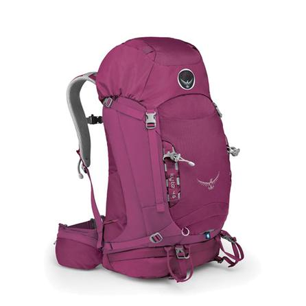 Osprey Kyte 46 Backpack (Women's) -