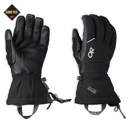 Outdoor Research Southback GORE-TEX Glove (Men's) -