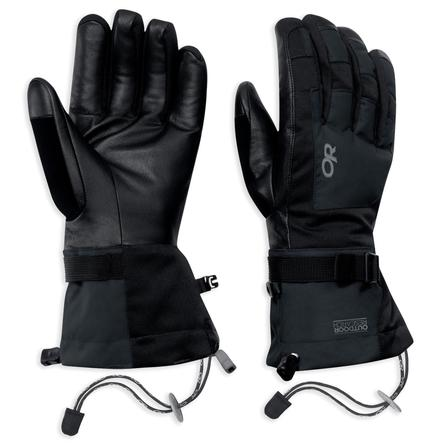 Outdoor Research Revolution Glove (Men's) -