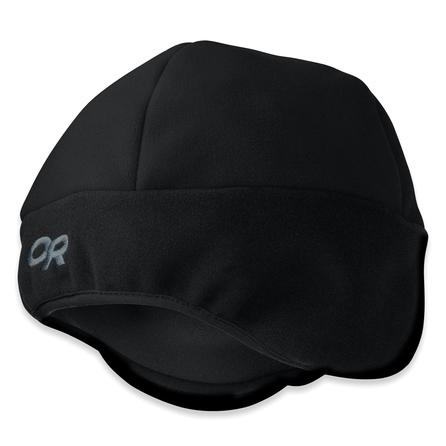 Outdoor Research Alpine WINDSTOPPER Hat (Men's) -