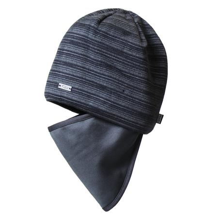 Outdoor Research Igneo Facemask Beanie (Men's) -