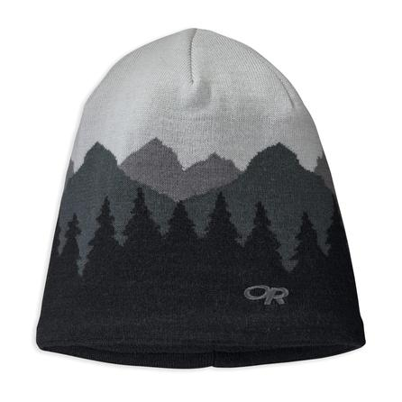 Outdoor Research Perspective Beanie (Men's) -