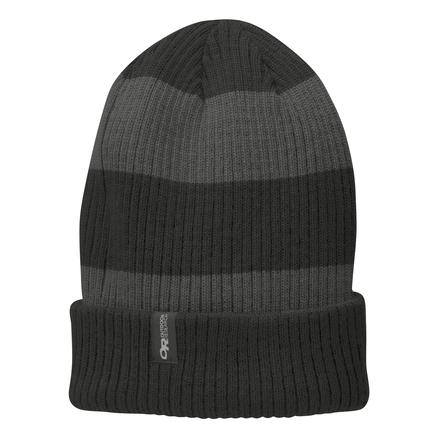 Outdoor Research Knotty Beanie (Men's) -