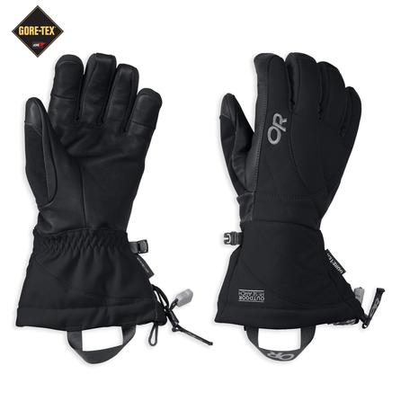 Outdoor Research GORE-TEX Southback Glove (Women's) -