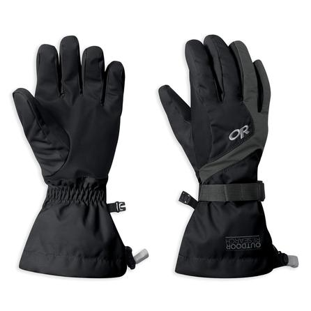 Outdoor Research Adrenaline Glove (Women's) -