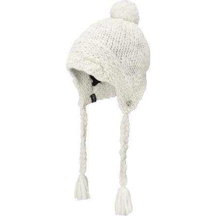Outdoor Research Milagro WINDSTOPPER Beanie (Women's) -