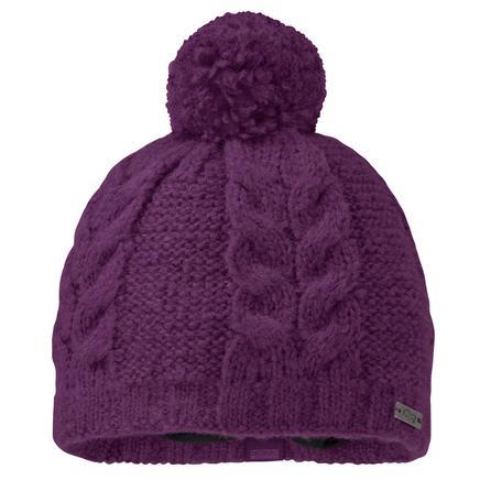 Outdoor Research Pinball WINDSTOPPER Hat (Women's) -
