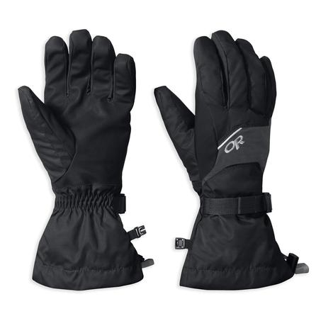 Outdoor Research Adrenaline Glove (Men's) -