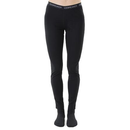 Icebreaker Oasis Baselayer Legging (Women's) -