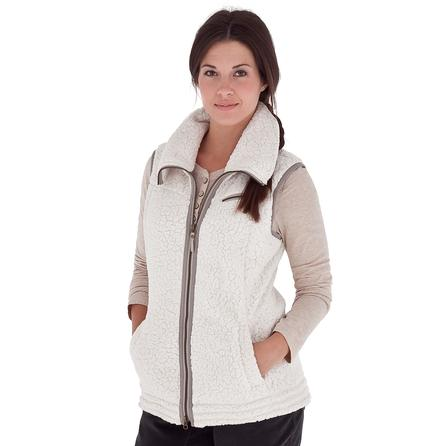 Royal Robbins Snow Wonder Vest (Women's) -