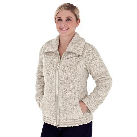 Royal Robbins Snow Wonder Jacket (Women's) -