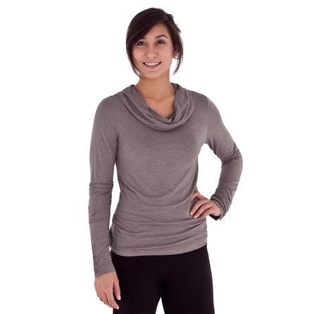 Royal Robbins Nabru Cowl Neck Sweater (Women's) -