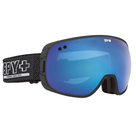 Spy Doom Goggles (Adults') -