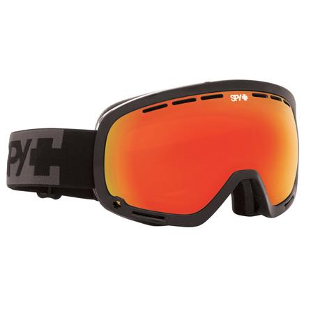 Spy Marshall Goggle (Adults') -
