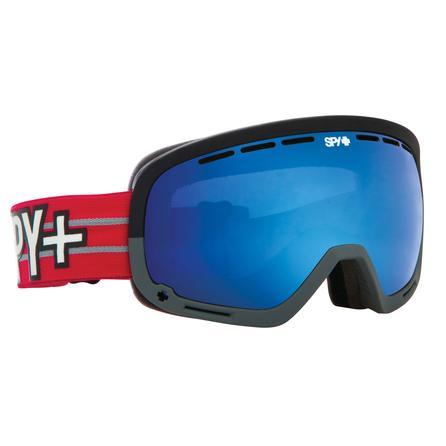 Spy Marshall Flight Strap Goggle (Adults') -