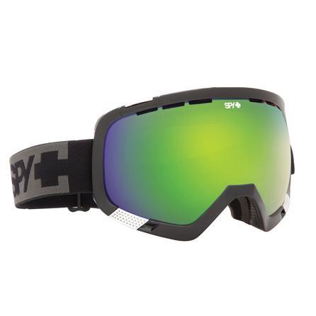 Spy Platoon Goggle (Adults') -