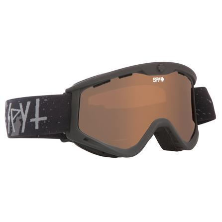 Spy Targa 3 Goggle (Adults') -