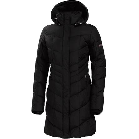 Bogner Fire + Ice Annie-D Coat (Women's) -