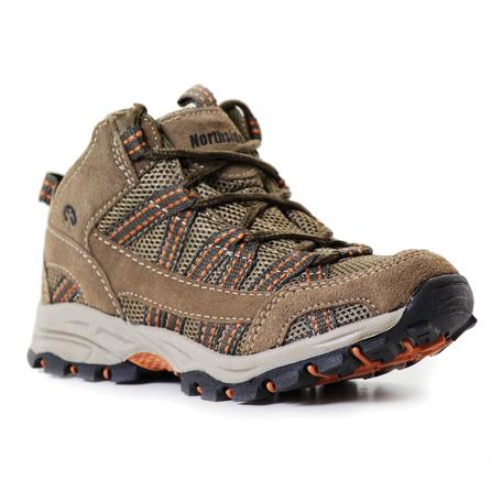 Northside Scout Hiking Shoes (Youth) -