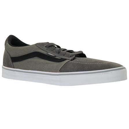 Vans Lindero Shoe (Men's) -