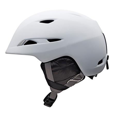 Giro Montane Helmet (Adults') -