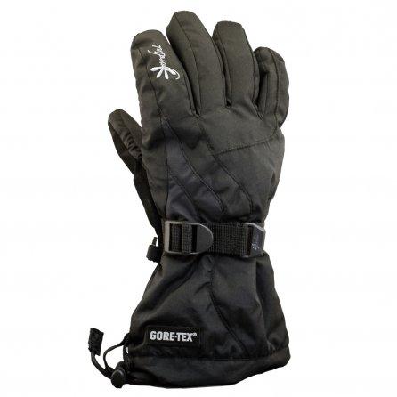 Gordini Elevation II GORE-TEX Glove (Women's) -
