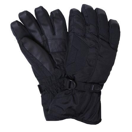 Gordini Aquabloc Down Glove (Men's) -