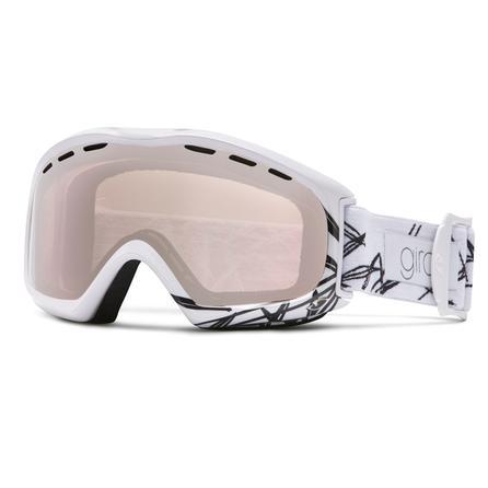 Giro Siren Goggles (Women's) -