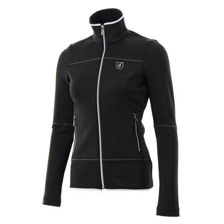 Toni Sailer Safia Fleece Jacket (Women's) -