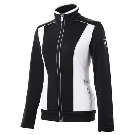 Toni Sailer Charlotte Fleece Jacket (Women's) -