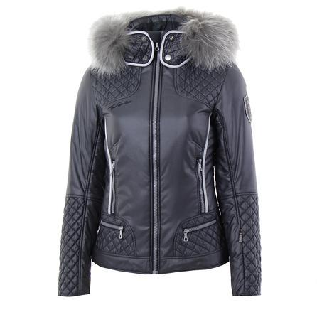 Toni Sailer Natalie Insulated Ski Jacket (Women's) -