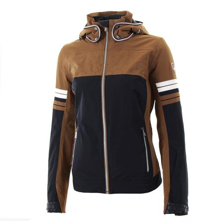 Toni Sailer Marissa Insulated Ski Jacket (Women's) -