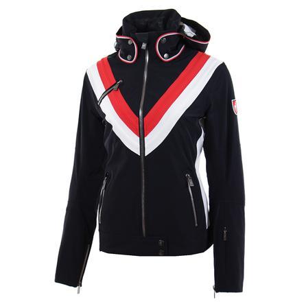 Toni Sailer Tabita Insulated Ski Jacket (Women's) -