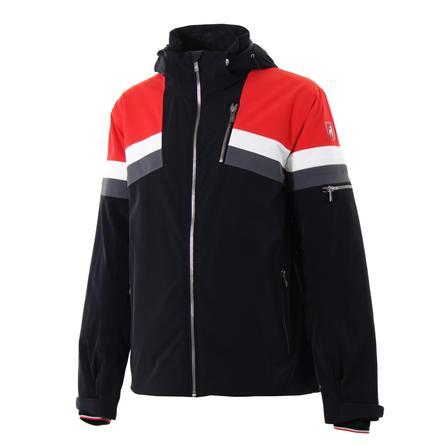 Toni Sailer Barrie Insulated Ski Jacket (Men's) -