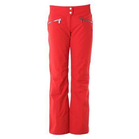 Toni Sailer Alla Insulated Ski Pant (Women's) -