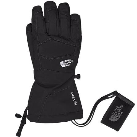 The North Face Montana Glove (Women's) -