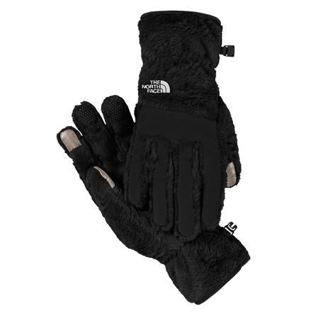 The North Face Etip Denali Thermal Glove (Women's) -