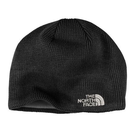 The North Face Bones Beanie (Adults') -