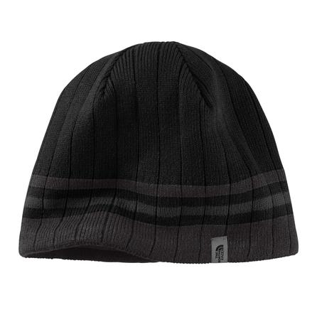 The North Face Blues II Beanie (Adults') -