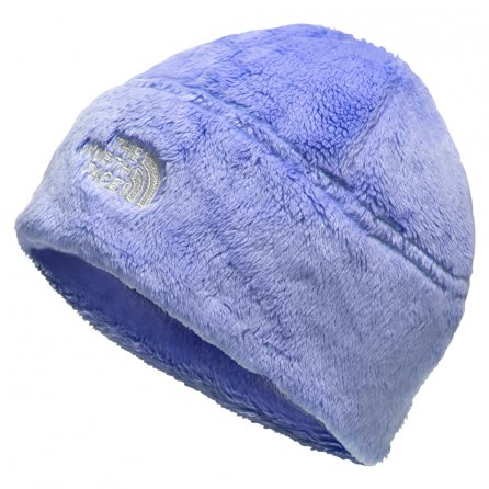The North Face Denali Thermal Beanie (Girls') - Grapemist Blue