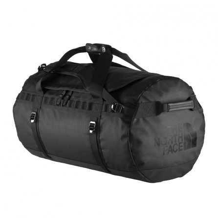 The North Face Base Camp SE Duffel Bag -