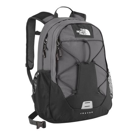 The North Face Jester Daypack -