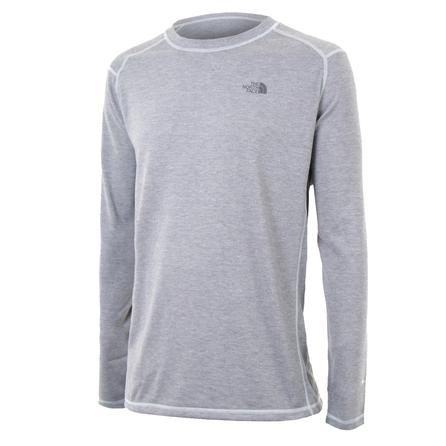 The North Face Long Sleeve RDT Crew (Men's) -