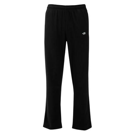 The North Face TKA 100 Fleece Pant (Men's) -