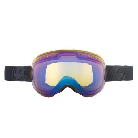 Dragon APX S Goggles -
