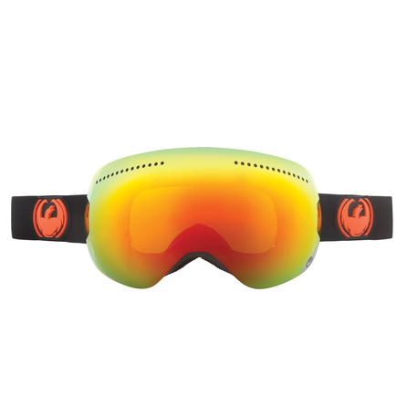 Dragon APX Goggles -