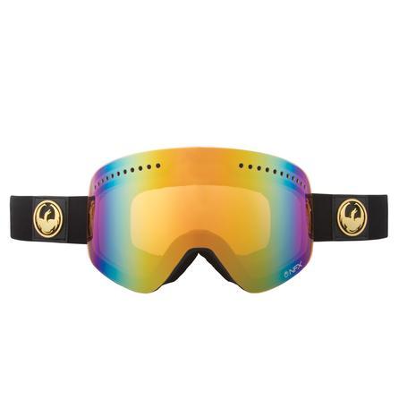 Dragon NFX Goggles (Adults') -