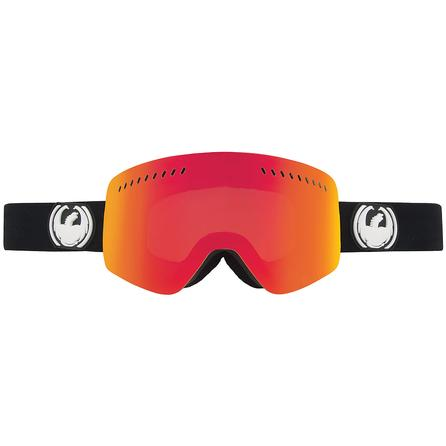 Dragon NFX Goggles (Adults') -