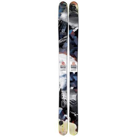 Salomon Rocker2 108 Skis -